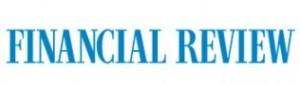 Australia_Financial_Review